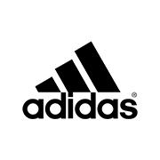 news.adidas.com